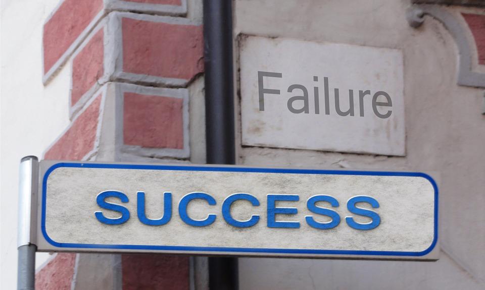 success-259710_960_720